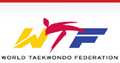 Description: Description: Description: World Taekwondo Federation